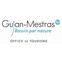 office de tourisme Gujan Mestras