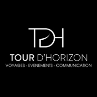tour d'horizon sejours d'exception