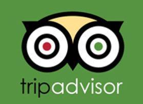 Trotthop est sur TripAdvisor