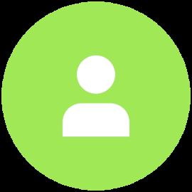 Témoignage client – 27 Juillet 2017