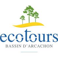 Arcachon ecotours